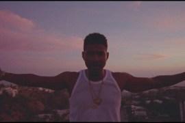 Video: Usher & Zaytoven – 'Peace Sign'