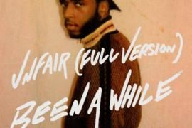MUSIC: 6LACK – Been A While