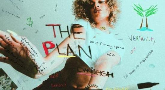NEW MUSIC: DaniLeigh – Easy