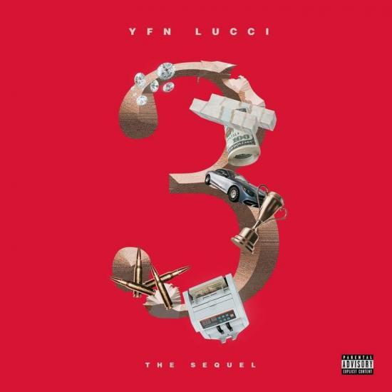 Stream YFN Lucci Double Up Ft Rich The Kid