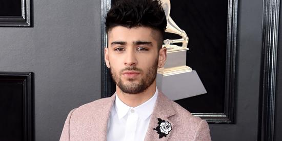 NEW MUSIC: Zayn – There You Are