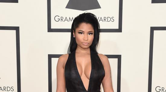 Nicki Minajs Boyfriends Rape Case: Victim Details Are Brutal & Horrifying