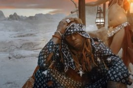 VIDEO: Lil Wayne & XXXTentacion – Dont Cry