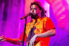 MUSIC: J. Cole – Middle Child