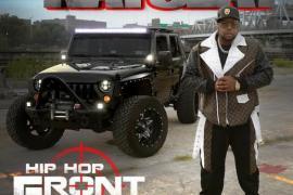 MUSIC: Lil Wayne & Busta Rhymes – They Want My Blood