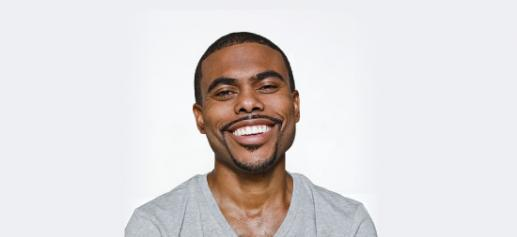 Stream Lil Duval Ft Ty Dolla Sign Pull Up