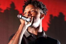 21 Savage's Money Cannot Be Seized By ICE: Report