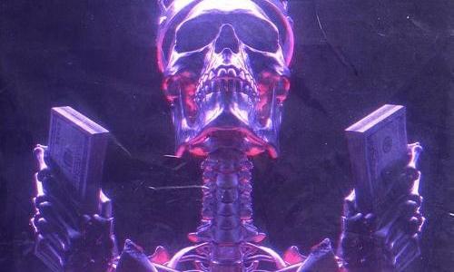 """Desiigner Drops Off New Single """"Earned iiT"""": Listen"""
