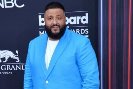 "DJ Khaled Reveals ""Father Of Asahd"" Release Month"