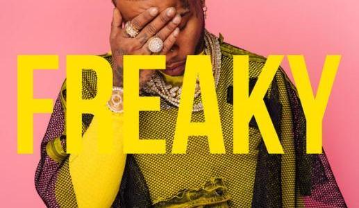 "Tory Lanez Releases His New Single ""Freaky."" — Listen"