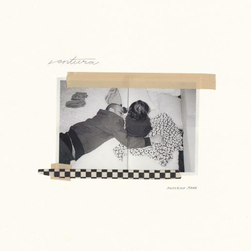 "Stream Anderson .Paak ""Ventura"" Album"