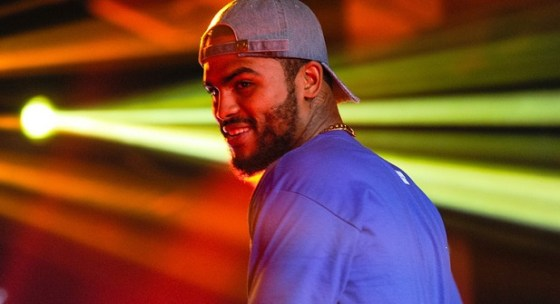"""Dave East Calls Lil Nas X's """"Old Town Road"""" Super Wack"""