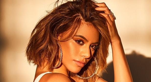 Dinah Jane Releases 'Dinah Jane 1' EP — Listen
