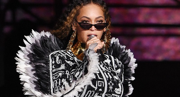 New Music: Beyonce - 'Sorry' Original Demo
