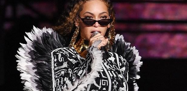New Music: Beyonce – 'Sorry' Original Demo