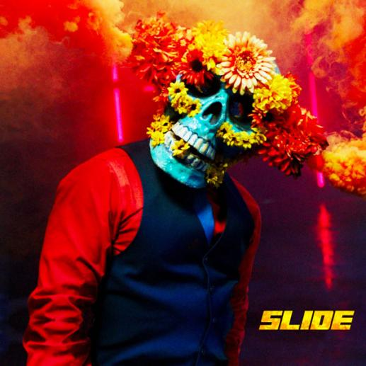 French Montana Grabs Blueface & Lil Tjay for 'Slide': Listen