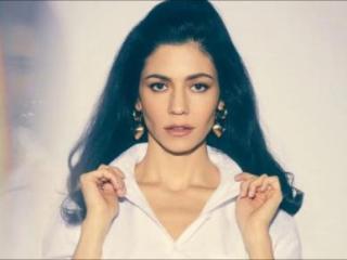 MARINA – Please Don't Call Me Lyrics