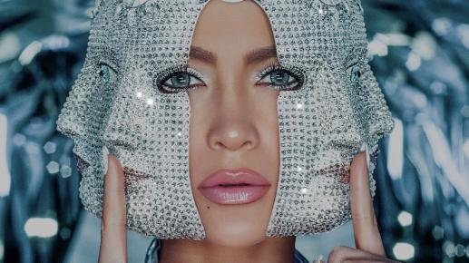 Image result for New Music: JENNIFER LOPEZ FEAT. FRENCH MONTANA – 'MEDICINE'