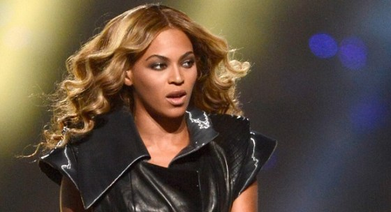 Stream Beyonce 'Before I Let Go' Cover