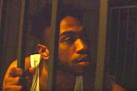 Watch Kevin Abstract 'Baby Boy' Music Video