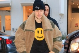 Justin Bieber Calls Out Eminem For Dissing New Rappers