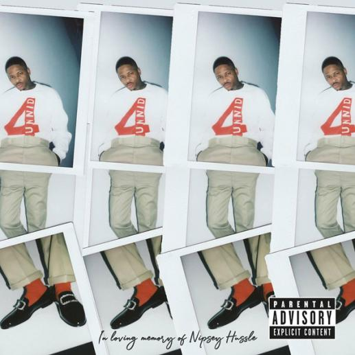 YG Taps Meek Mill, Rose Gold & Arin Ray For 'Heart 2 Heart'