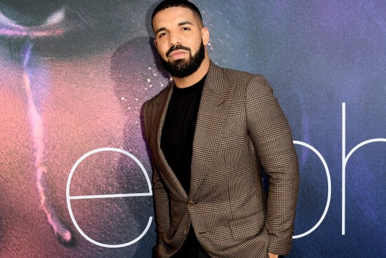 Drake Announces Two New Songs in Celebration of Raptors NBA Victory