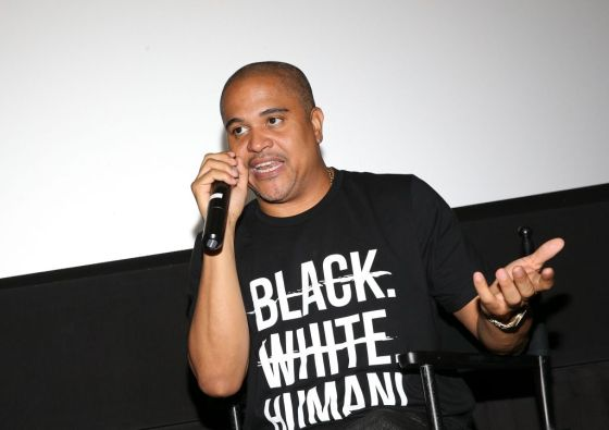 Irv Gotti Believes NFL Made JAY-Z 'Look Like a Pawn'