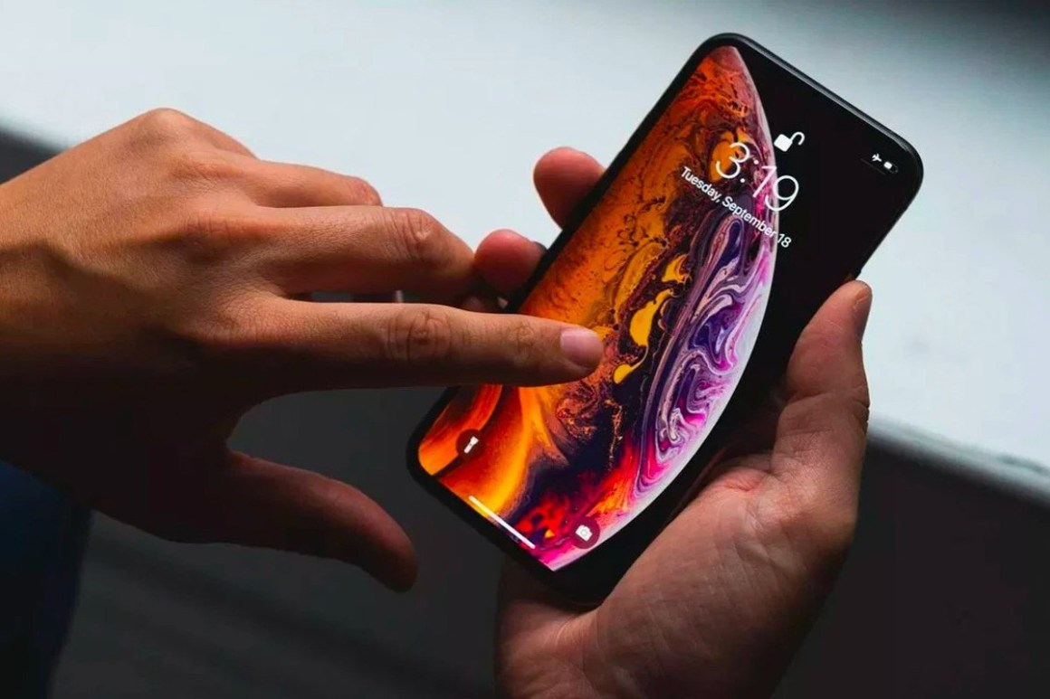 Apple Announces iPhone 11 Reveal Date, 'By innovation only'
