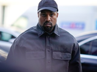 Kanye West Reveals Plan to Run for President in 2024