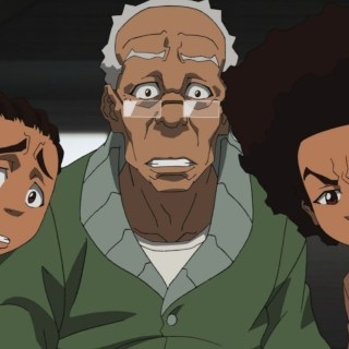 """The Boondocks"" Set To Make A Return Exclusively to HBO Max"