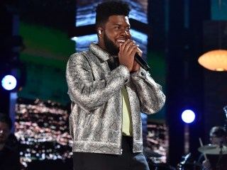Khalid & Major Lazer Link Up for New Song 'Trigger': Listen