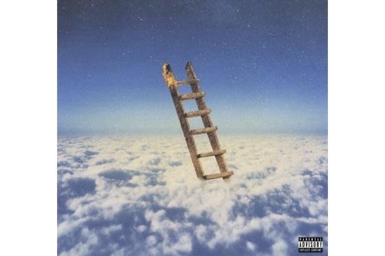 Listen to Travis Scott's New Song 'Highest in the Room'