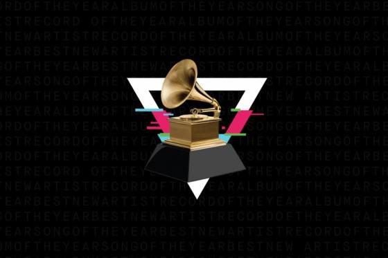 2020 GRAMMY Awards: Complete Nominees List