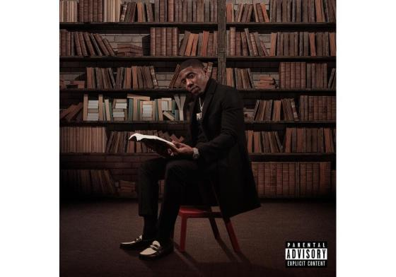Listen To YFN Lucci's New Album 'History'