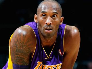 Newscaster Says Kobe Bryant Played for Los Angeles N***** Live on Air