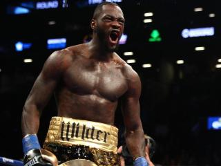 deontay-wilder-believes-boxer-linked-to-furys-trainer-influenced-stoppage/