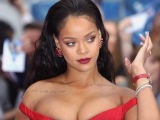 Rihanna Clowns Kevin Durant About Coronavirus, Drake Intervenes