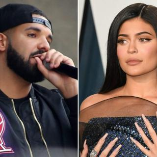Drake Apologizes for calling Kylie Jenner a 'Side Piece' in New Leaked Song