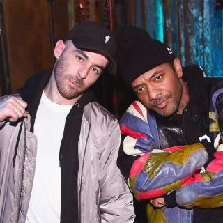 Alchemist & Boldy James Announce Deluxe Album