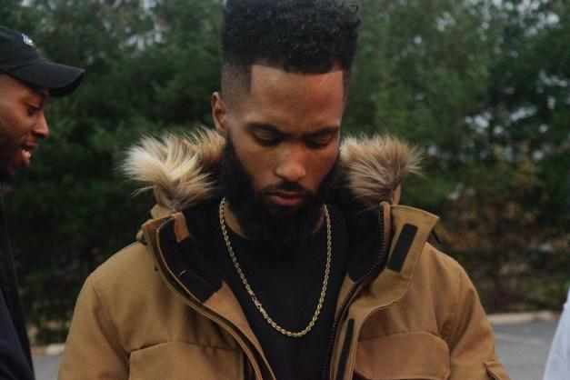 """Jay Solstice Drops """"Visas"""" Music Video featuring Fre$ko"""