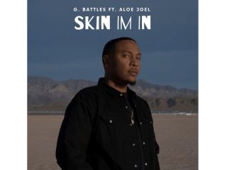 "G. Battles Releases ""Skin I'm In"" Music Video: Watch"