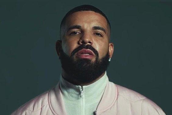 Drake Announces New Album 'Certified Lover Boy'