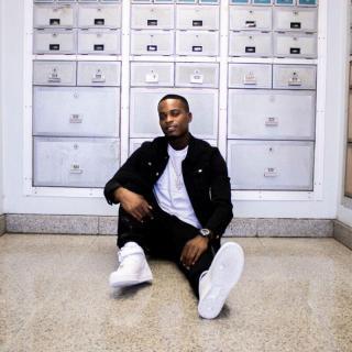 """Memphis Rapper Lieutenant $hyne Shares """"Realer & Realer"""" Music Video"""