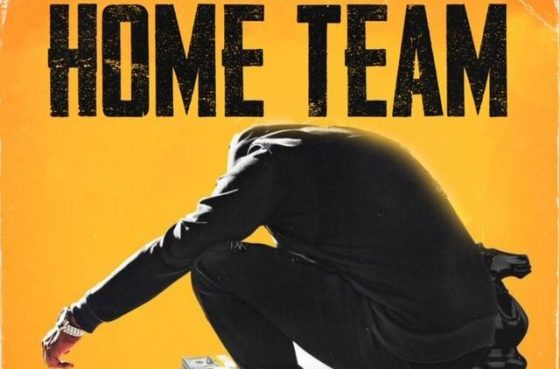 "Atlanta Rapper TazForte Releases Another EP ""Home Team"""