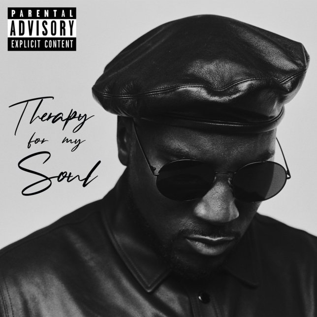 Jeezy Blasts 50 Cent & Freddie Gibbs on 'Therapy for My Soul'