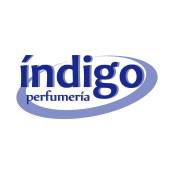cartel_24VGO2016_V08_logos_29_indigo
