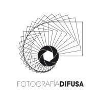 cartel_24VGO2016_V08_logos_47_difusa