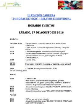 Actividades_Sabado_III