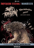 poster_leipzig_impericon_festivals_2014_manchester